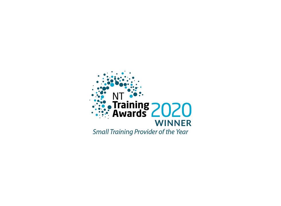 Training Awards Winner Banner.jpg