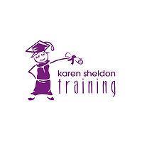 Karen Sheldon Training Logo 2.jpg