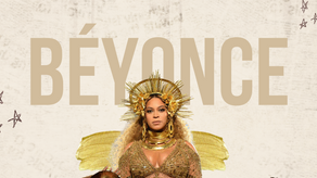 The 7th Anniversary of Beyoncé's Self-Titled Album: How It Changed The Game