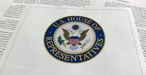 House Intelligence Impeachment Report Now Available