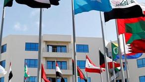 Arab League Slams USA Over Israeli Settlements