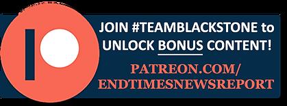 Patreon Team Blackstone Bonus.png