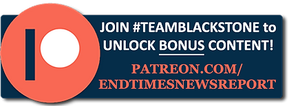 Patreon Team Blackstone Bonus.png