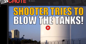 HOW THE FUEL TANKS ARE CONNECTED TO SECRET MILITARY OPS - LAS VEGAS SHOOTING - PART 64