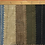 Thumbnail: #10349 100% Linen Yarn Dye Stripe  (180g) 10Y