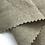 Thumbnail: #19152 55% Hemp 45% Rayon (190g)