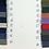 Thumbnail: #19289 100% Hemp (130g) 10Y