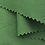 Thumbnail: #19268 100% Tencel Twill (220g) 10Y