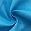Thumbnail: #19134 100% Linen Poplin  (165g) 10Y