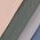 Thumbnail: TQ0002 91% Lenzing Modal 9% Spandex jersey (190g) 10Y