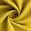 Thumbnail: #19415 75% Tencel 25% Linen Stripe  (100g) 10Y