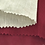 Thumbnail: #19154 100% Linen Poplin  (120g) 10Y