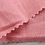 Thumbnail: #19279 55% Hemp 45% Organic Cotton Micro Poplin (140g) 10Y