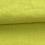 Thumbnail: #19155 55% Hemp 45% Organic Cotton + Sand Wash (195g) 10Y
