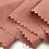 Thumbnail: #18880 80% Tencel 20% Linen Poplin (190g)
