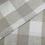 Thumbnail: #11094 100% Linen Yarn Dye Check/Stripe  (160g) 10Y