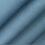 Thumbnail: #19264 100% Tencel Poplin (90g) 10Y