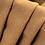 Thumbnail: #19406 70% Tencel 30% Linen Poplin (170g)