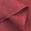 Thumbnail: #19288 100% Hemp Twill (260g) 10Y