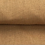 Thumbnail: #19151 100% Hemp Twill (180g) 10Y
