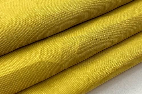 #19415 75% Tencel 25% Linen Stripe  (100g) 10Y