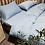 Thumbnail: 60's Tencel™ Full Bed Set_Single Solid Color