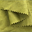 Thumbnail: #19274 100% Hemp (200g) 10Y