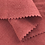 Thumbnail: #19282 100% Linen Poplin + Sand Wash (250g)