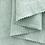 Thumbnail: #19276 100% Hemp Sand Wash (250g) 10Y
