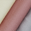 Thumbnail: TX0026 91% Lenzing Modal 9% Spandex jersey (195g) 10Y