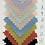 Thumbnail: #19811 100% Tencel Micro Twill (110g) 10Y