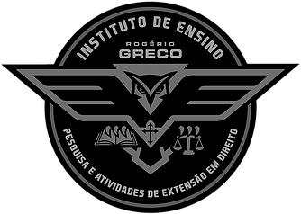 logo-greco.png