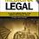 Thumbnail: ATIVIDADE POLICIAL + MEDICINA LEGAL + SISTEMA PRISIONAL + DIREITOPENAL ESTRUTURA