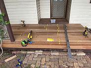 Deck Carpenter Lismore, Deck Maintenance Lismore