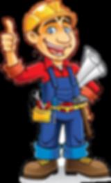 clipartwiki.com-maintenance-man-clipart-