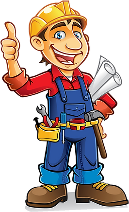 Professional Handyman serices Lismore NSW