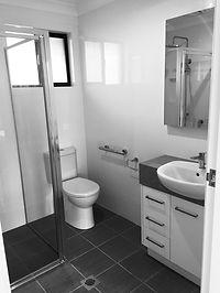 Bathroom Renovator Lismore, Bathroom renovation cost