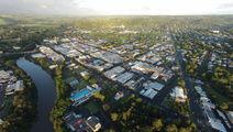 Lismore-NSW-Australia-Aerial-View-2.jpg