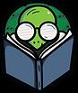bova-books-icon-color.png