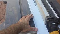 Dewalt 54v Table Saw Handyman Lismore