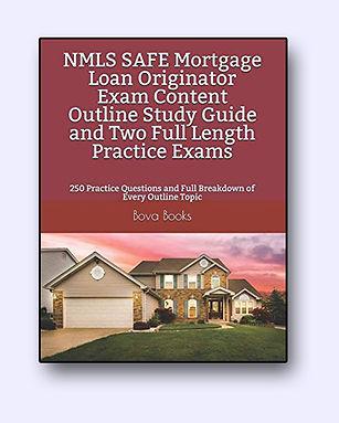 NMLS Book Display.jpg