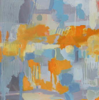 (10) Abstract 2