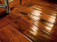 SMARTCORE-Vinyl-Flooring.jpg