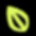 Copy_of_Logo_–_Untitled_Design_2.png