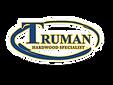Truman Hardwood.png