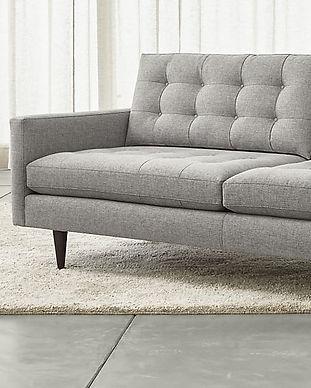 petrie-sofa.jpg