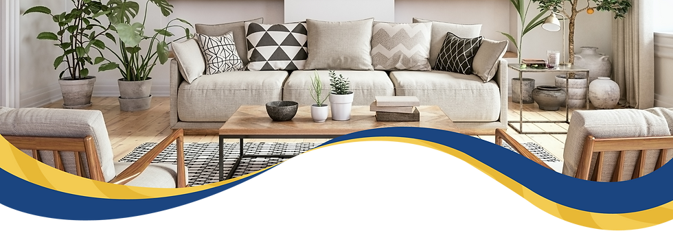 Header upholstery.png