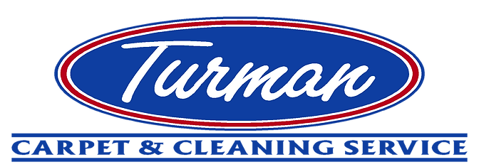 turman cleaning logoPNG - Copy.png