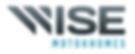 wisemotorhomes logo.png
