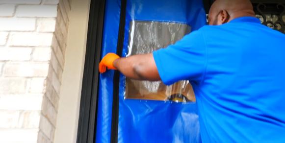 seal a door.png